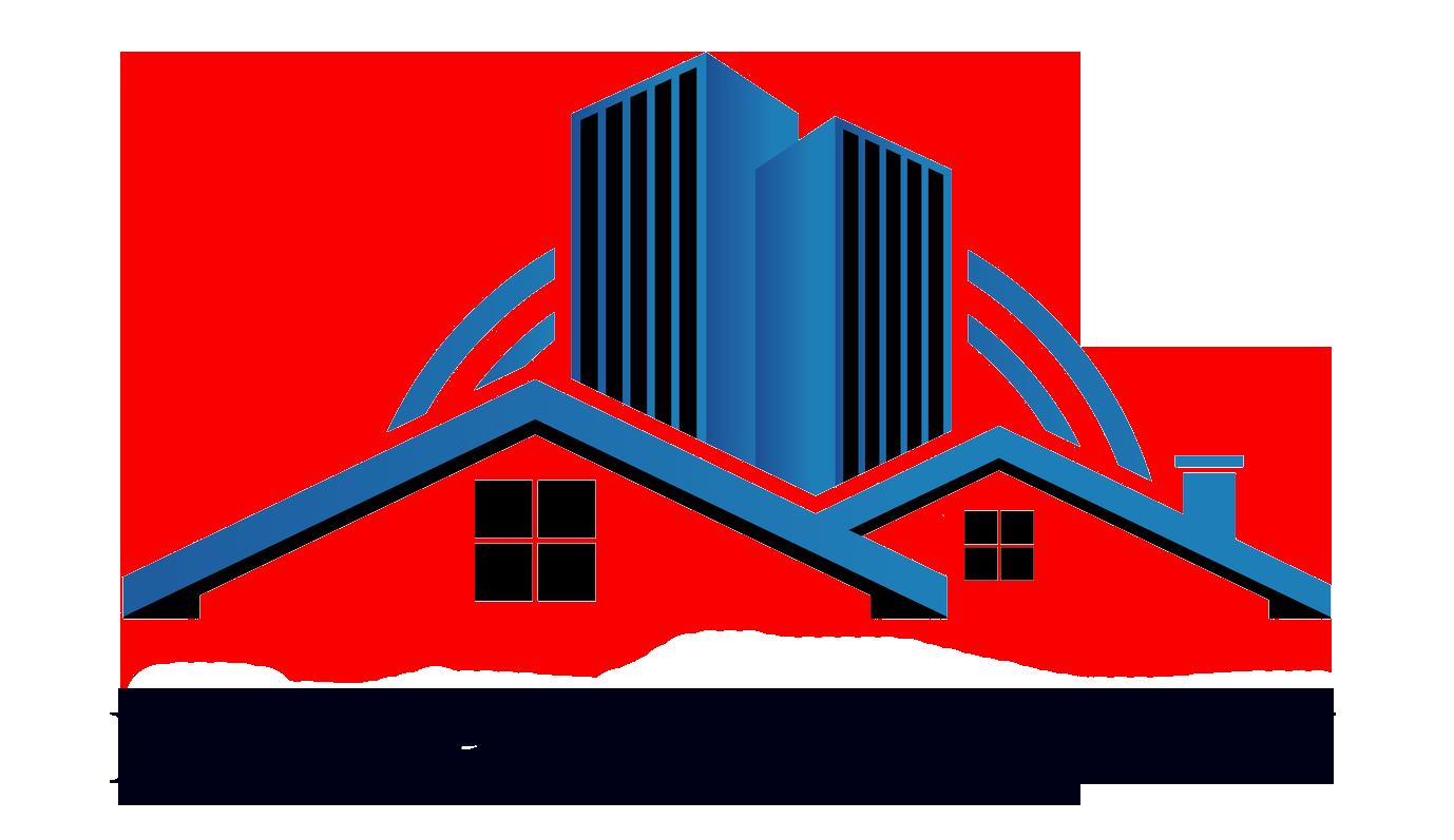 Công ty cổ phần Bất động sản Uy Tín